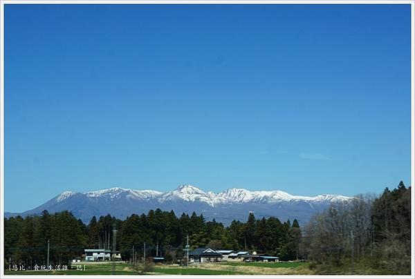 前往開成山公園-4.JPG