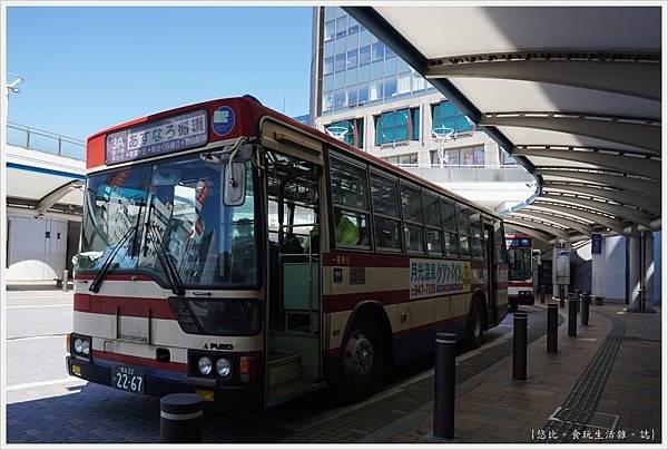 郡山站-1.JPG