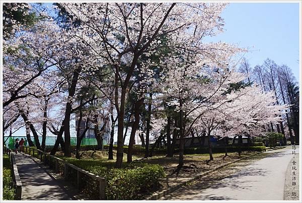 開成山公園-21.JPG