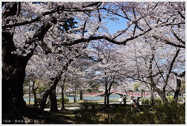開成山公園-17.JPG