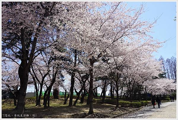 開成山公園-22.JPG