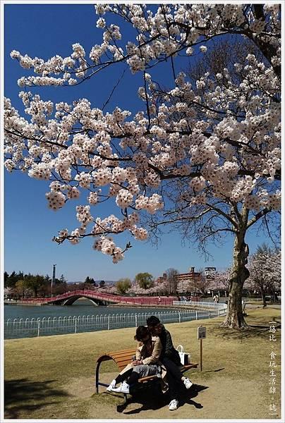 開成山公園-25.jpg