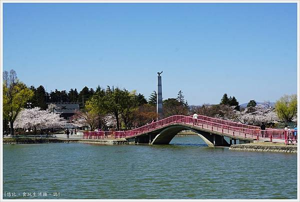 開成山公園-29.JPG