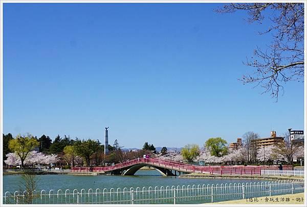 開成山公園-28.JPG