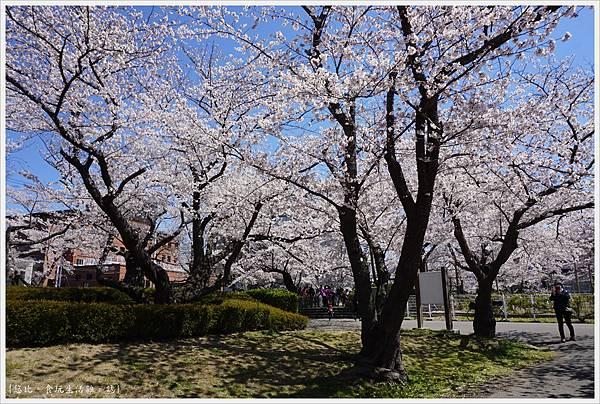 開成山公園-34.JPG