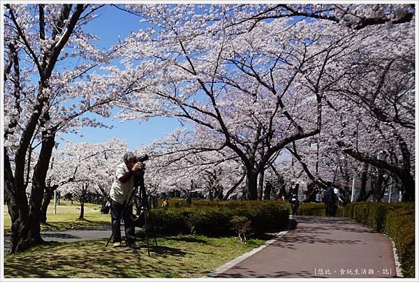 開成山公園-39.JPG