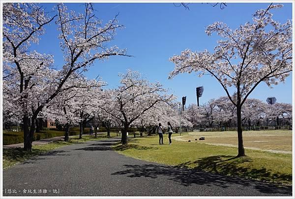 開成山公園-45.JPG
