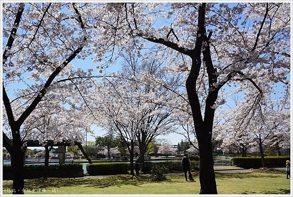 開成山公園-52.JPG