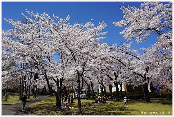 開成山公園-56.JPG