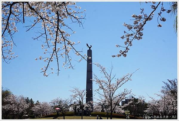 開成山公園-61.JPG