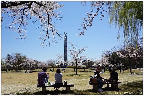 開成山公園-62.JPG