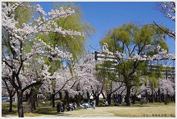 開成山公園-66.JPG