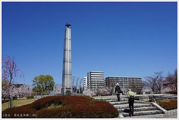 開成山公園-69.JPG