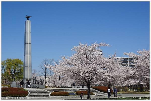 開成山公園-76.JPG