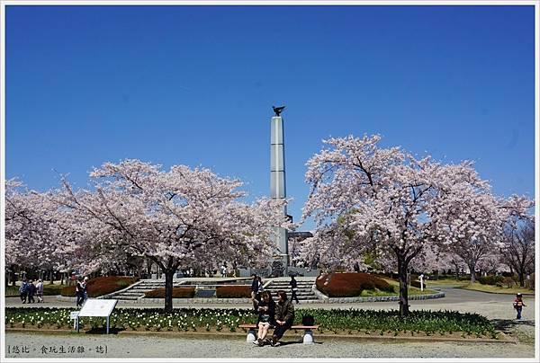 開成山公園-77.JPG