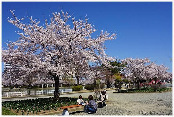 開成山公園-79.JPG