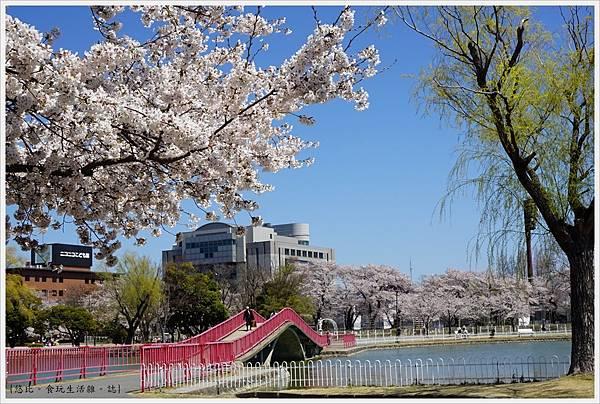 開成山公園-80.JPG