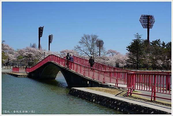 開成山公園-83.JPG