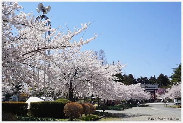 開成山公園-85.JPG