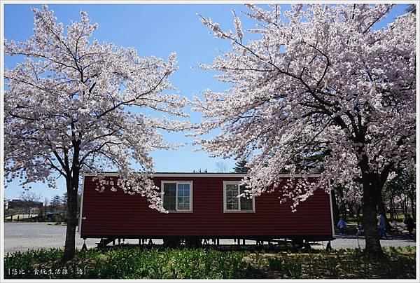 開成山公園-88.JPG