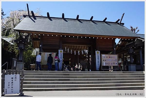 開成山公園-96.JPG