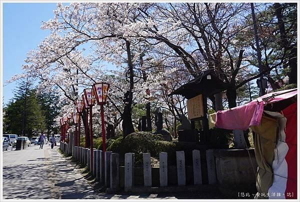 開成山公園-95.JPG