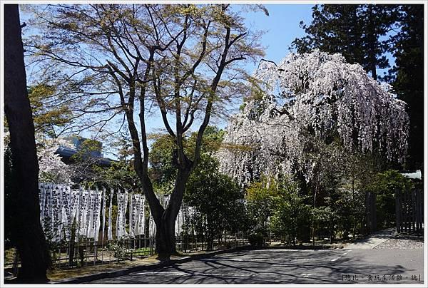 開成山公園-97.JPG