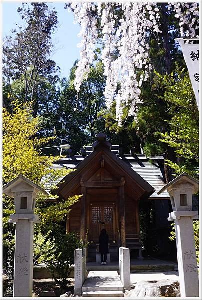 開成山公園-100.JPG