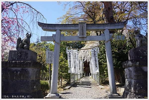 開成山公園-98.JPG