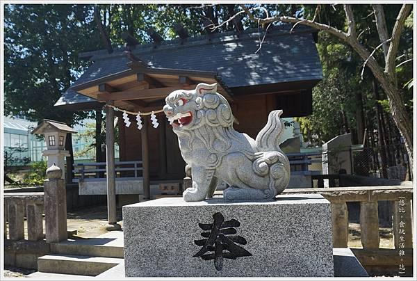 開成山公園-103.JPG