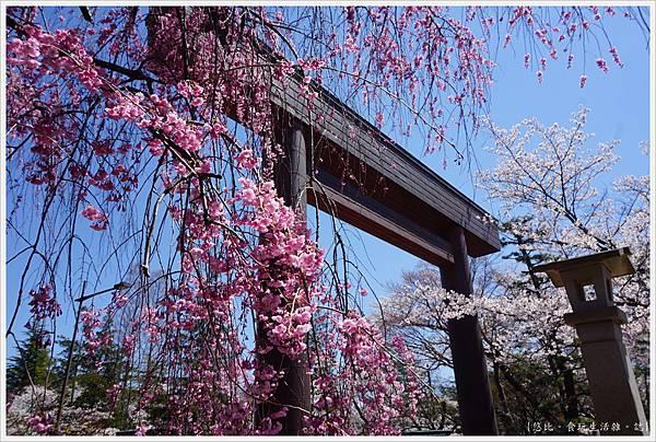開成山公園-111.JPG