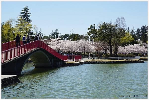 開成山公園-121.JPG