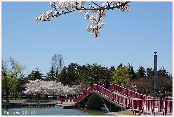 開成山公園-122.JPG