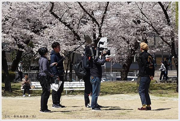 開成山公園-120.JPG