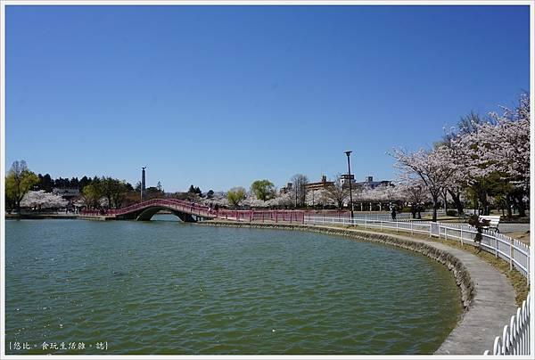 開成山公園-124.JPG