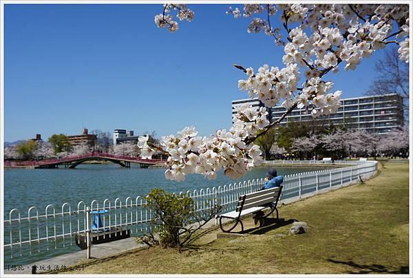 開成山公園-125.JPG