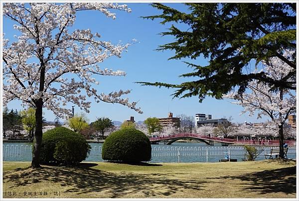 開成山公園-128.JPG