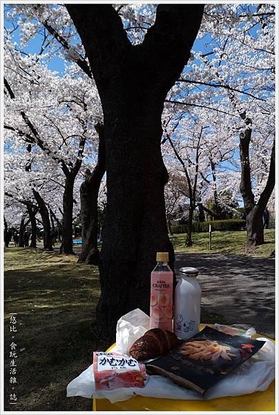開成山公園-142.jpg