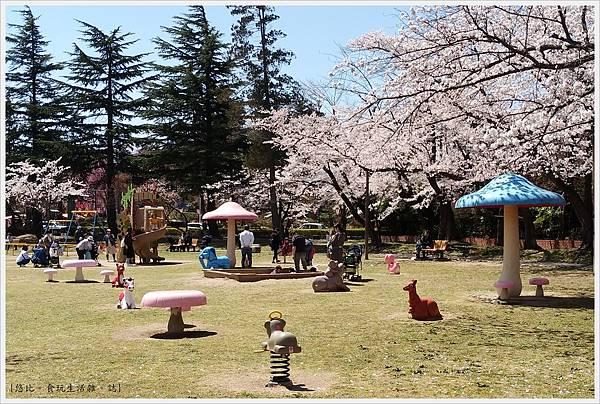 開成山公園-143.jpg