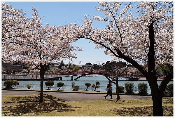 開成山公園-141.jpg