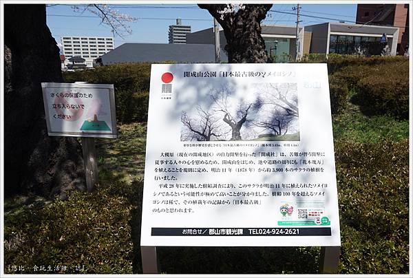開成山公園-148