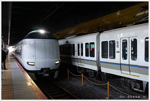 京都車站-2.JPG