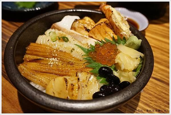 倚樂田食-19.JPG