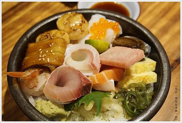 倚樂田食-24.JPG