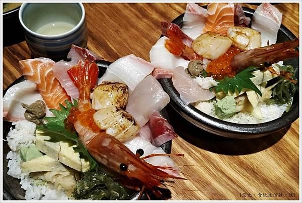倚樂田食-32.jpg