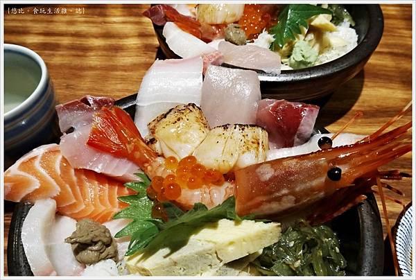 倚樂田食-33.jpg