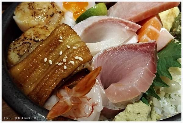 倚樂田食-40.jpg