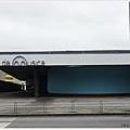波多音樂廳-2-地鐵.JPG