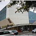 波多音樂廳-4-外觀.JPG