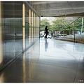波多音樂廳-7.JPG